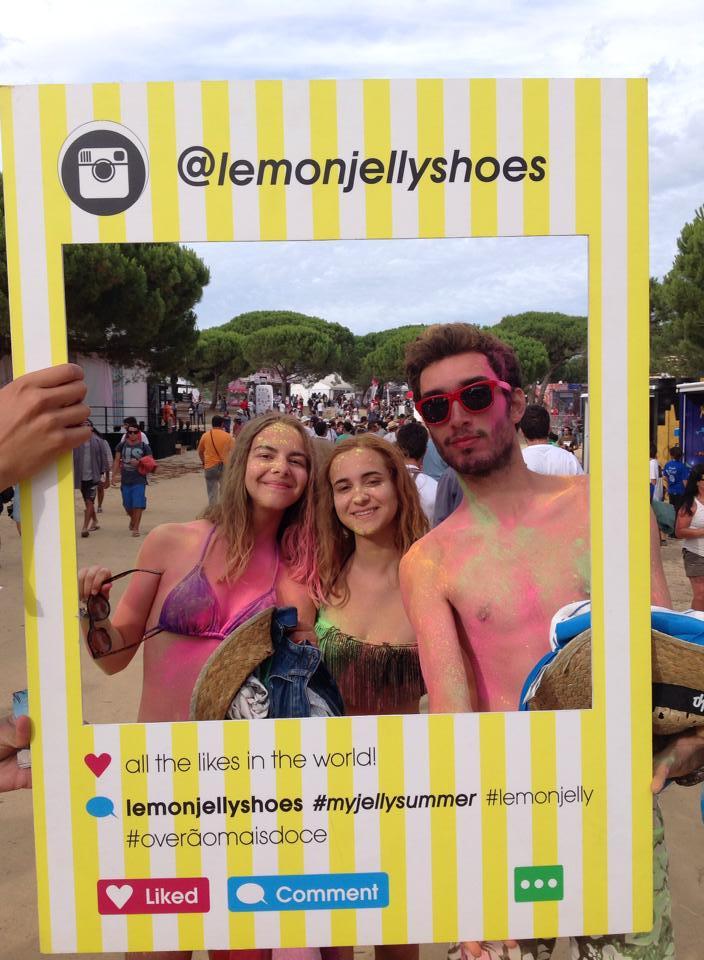 Accao-Lemon-Jelly_Festivais-Verao-1