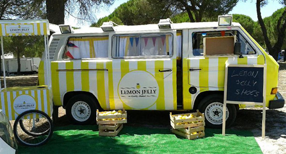 Accao-Lemon-Jelly_Festivais-Verao