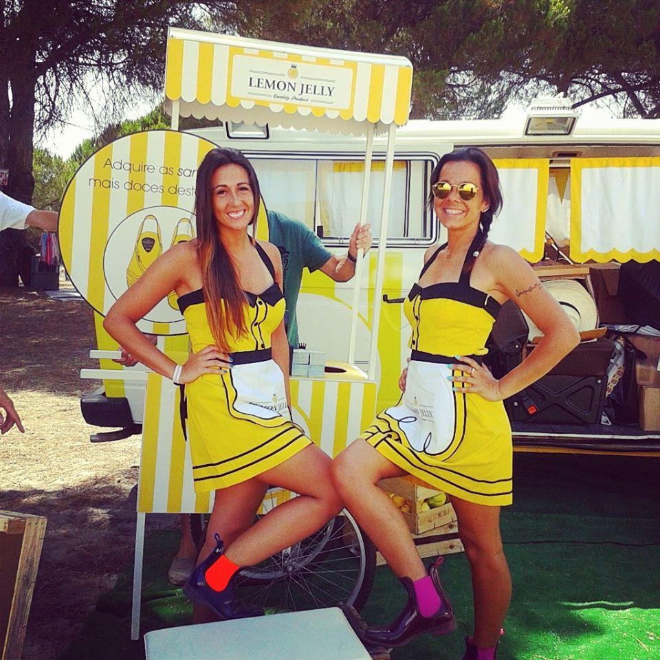 Accao-Lemon-Jelly_Promotoras