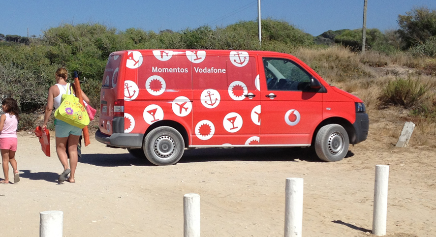 Accao-Verao-Vodafone_-Vinilagem-Viaturas