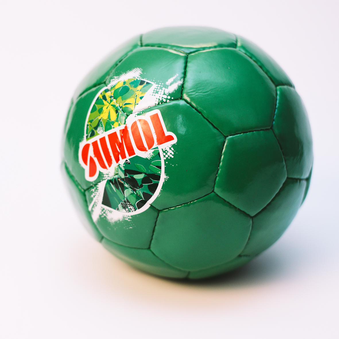 Bola-Futebol-Impressao-Total-Sumol