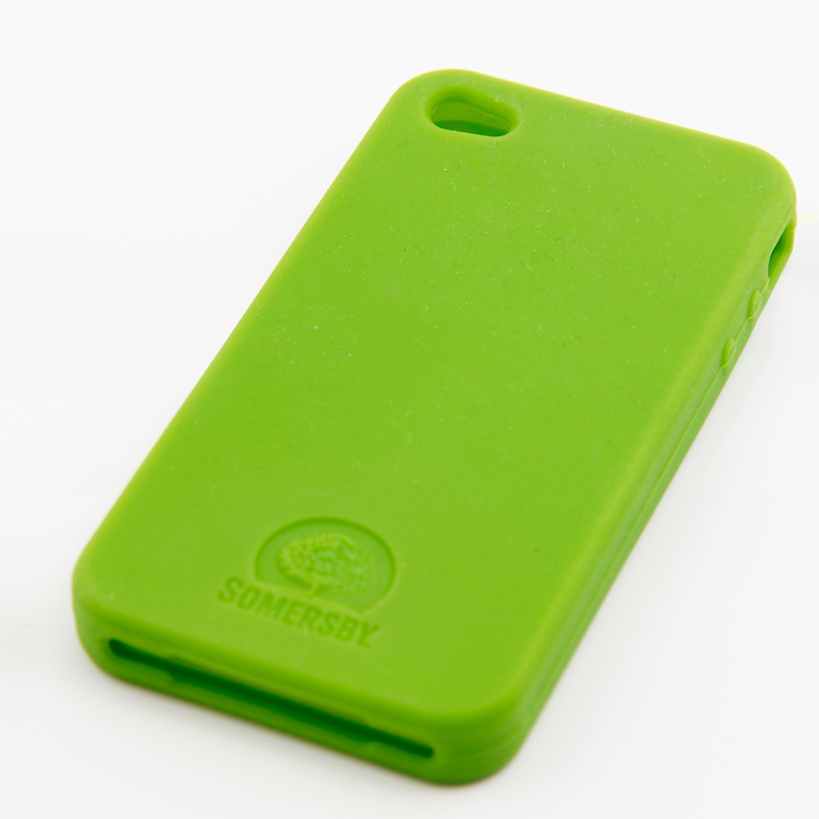 Capa-Silicone-Iphone-Somersby