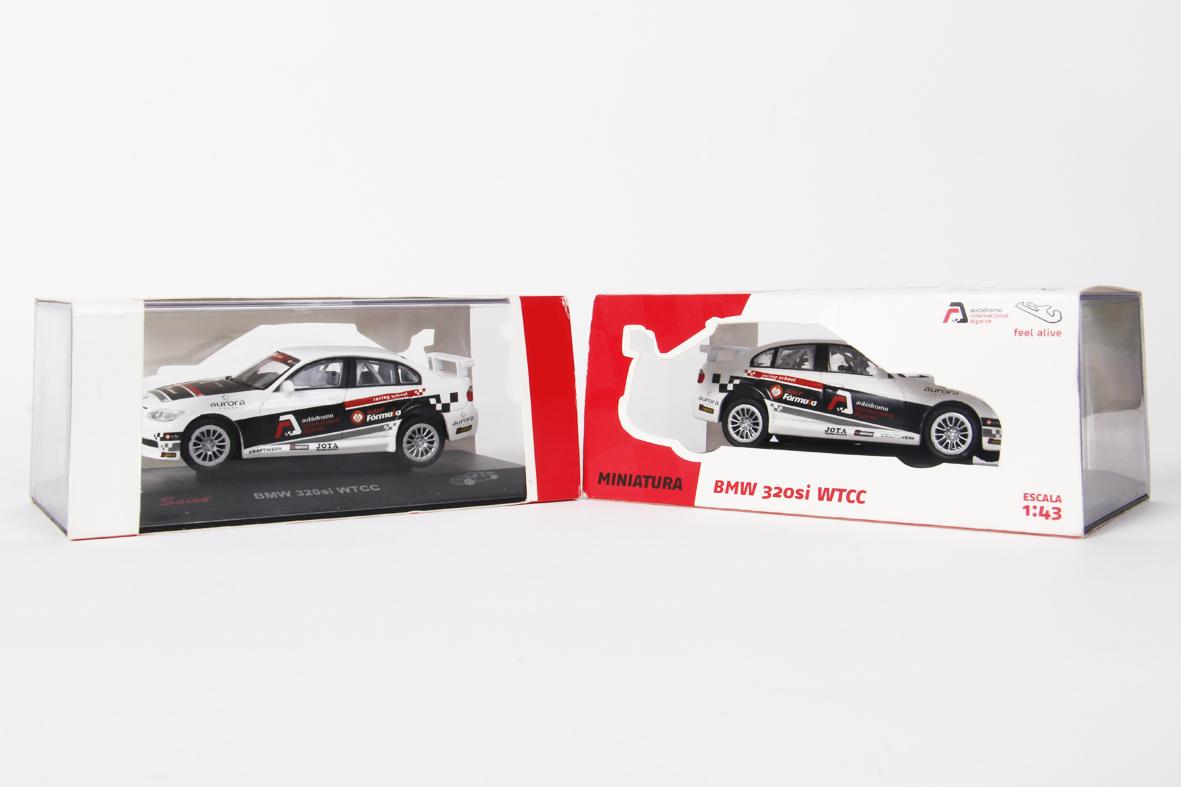Carro-e-packaging-Autodromo-Algarve