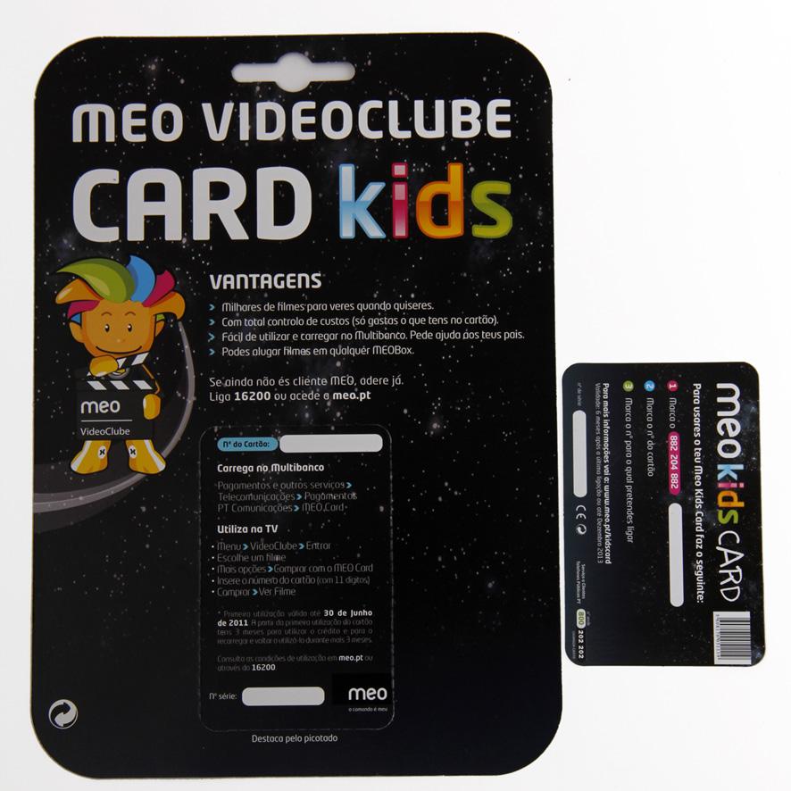 Cartao-Meo-Videoclube-Kids-com-moldura-standart_costas