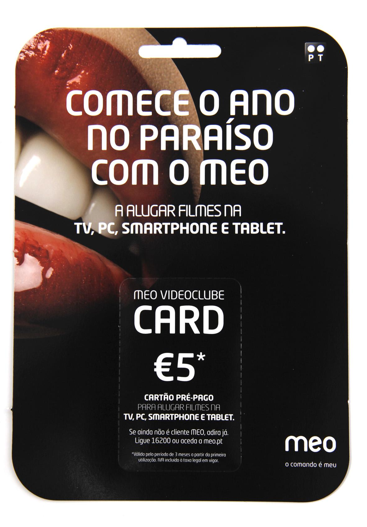 Cartao-Meo-Videoclube-com-moldura-standart_frente