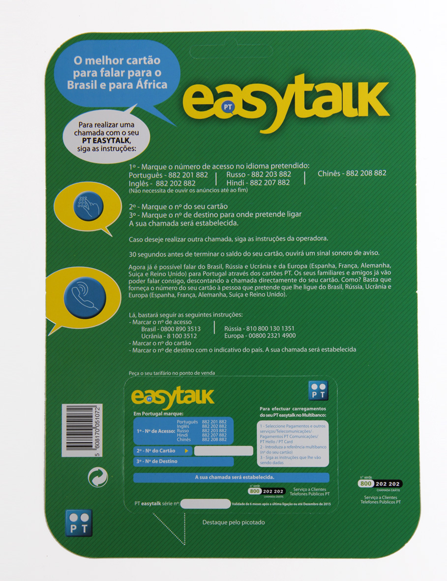 Cartao-PT-Easy-Talk-com-moldura-standart_costas