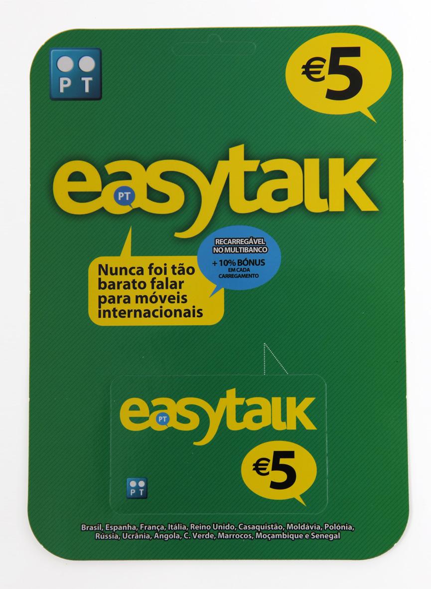 Cartao-PT-Easy-Talk-com-moldura-standart_frente