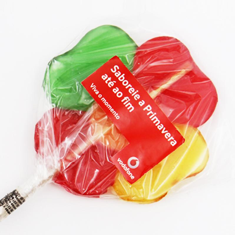 Chupa-Chupa-Personalizado-Vodafone
