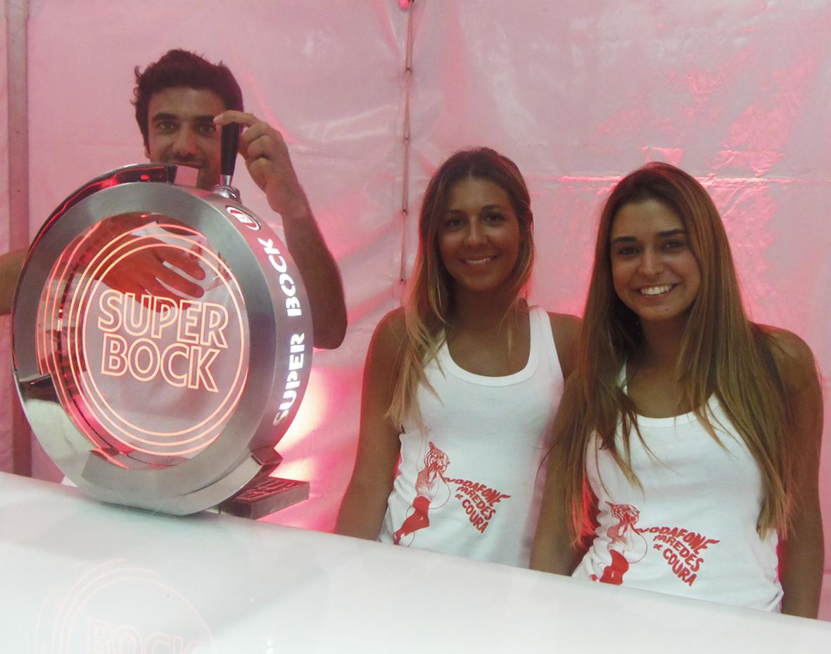 Festival-Vodafone-Paredes-de-Coura_Promotores-Bar