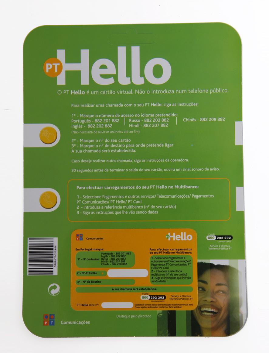 Hellocard-Brasil-destacavel-com-moldura-standart_costas