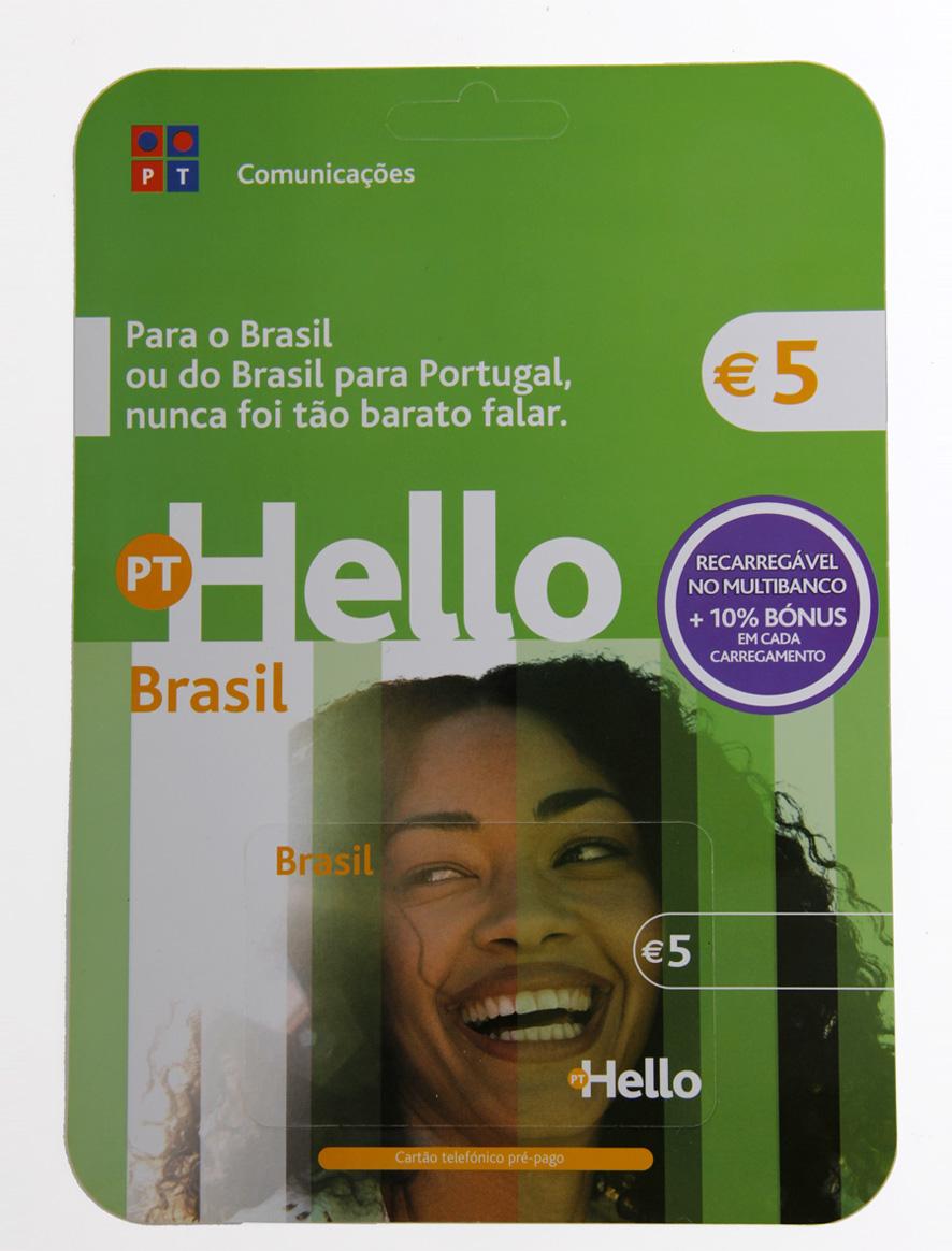 Hellocard-Brasil-destacavel-com-moldura-standart_frente