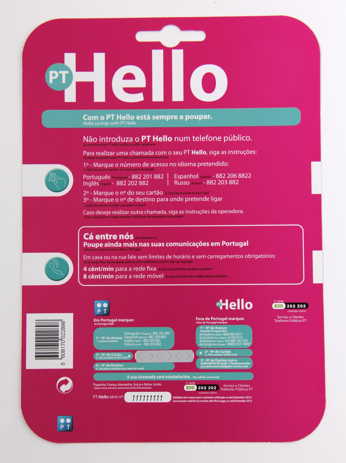 Hellocard-destacavel-com-moldura-standart_costas