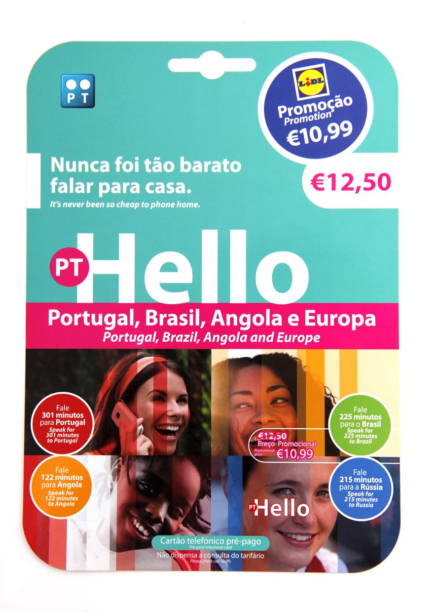 Hellocard-destacavel-com-moldura-standart_frente