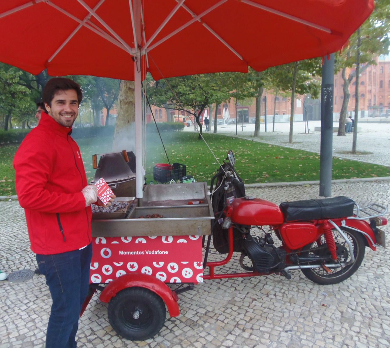 Momentos-Vodafone_Oferta-Castanhas