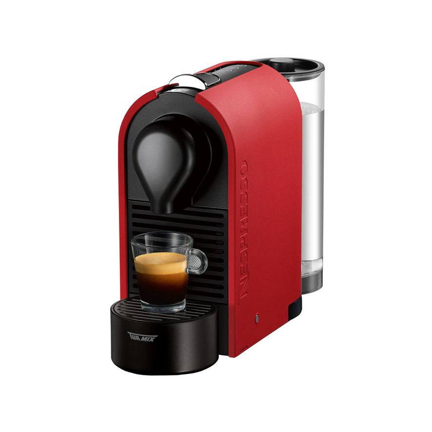 Nespresso-Sistema-Expresso_Citiz-Red