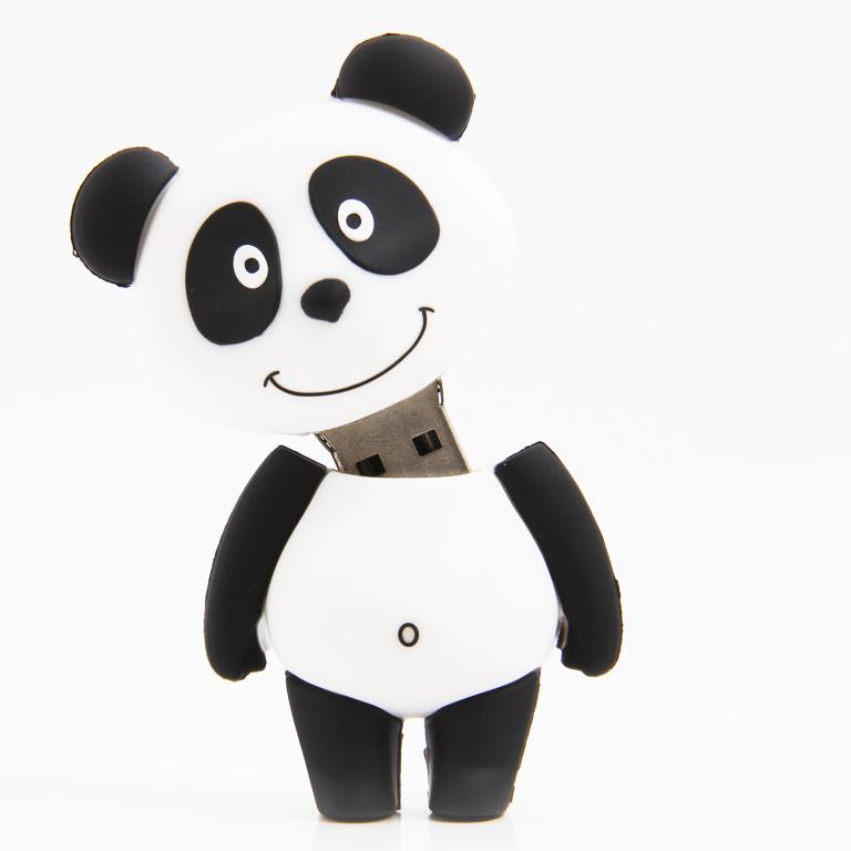 Pen-USB-Panda