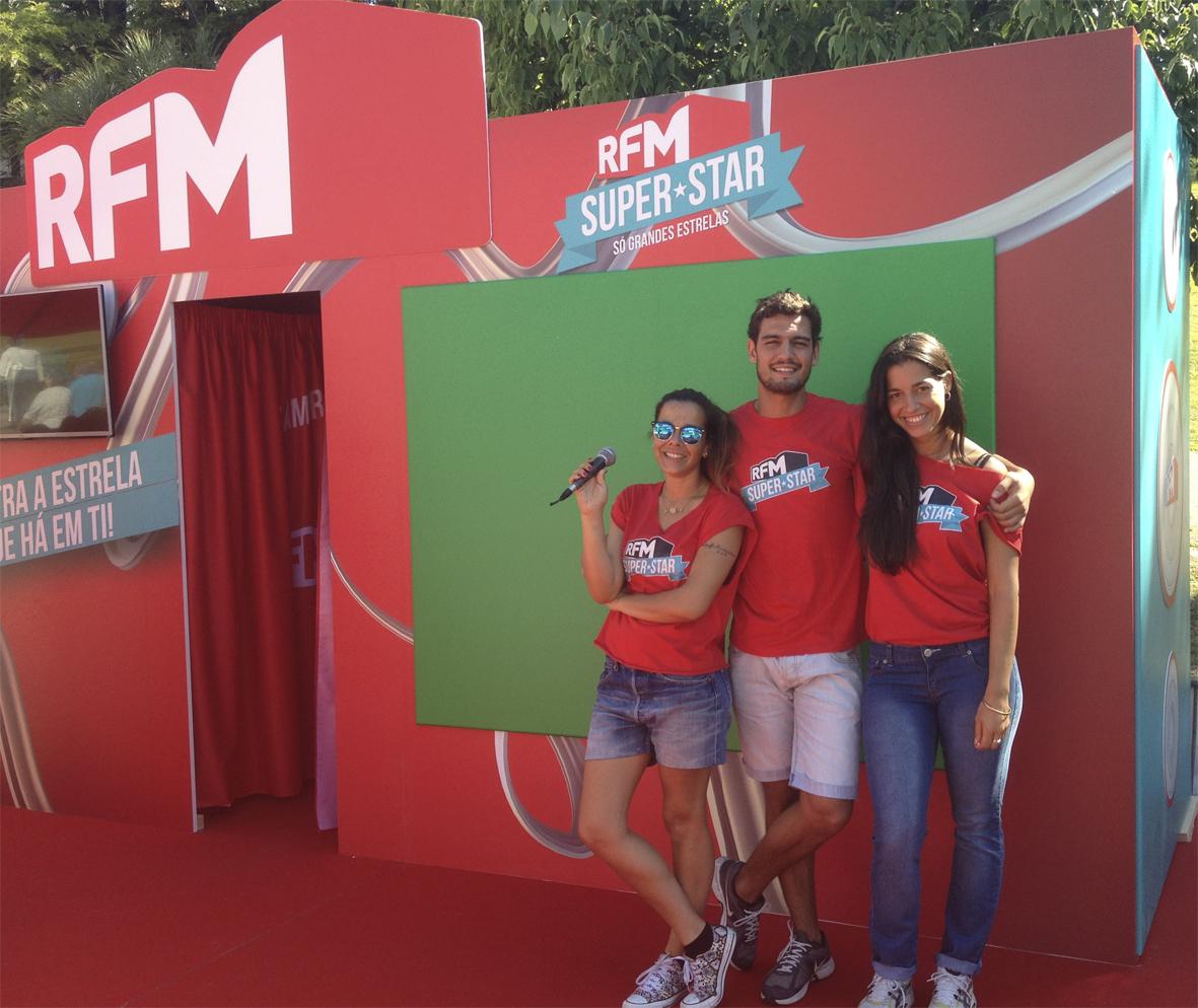 Promotores-Stand-RFM_Festa-Continente