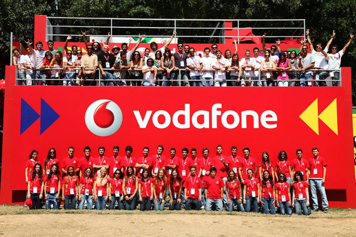 Promotores-Vodafone_Rock-in-Rio