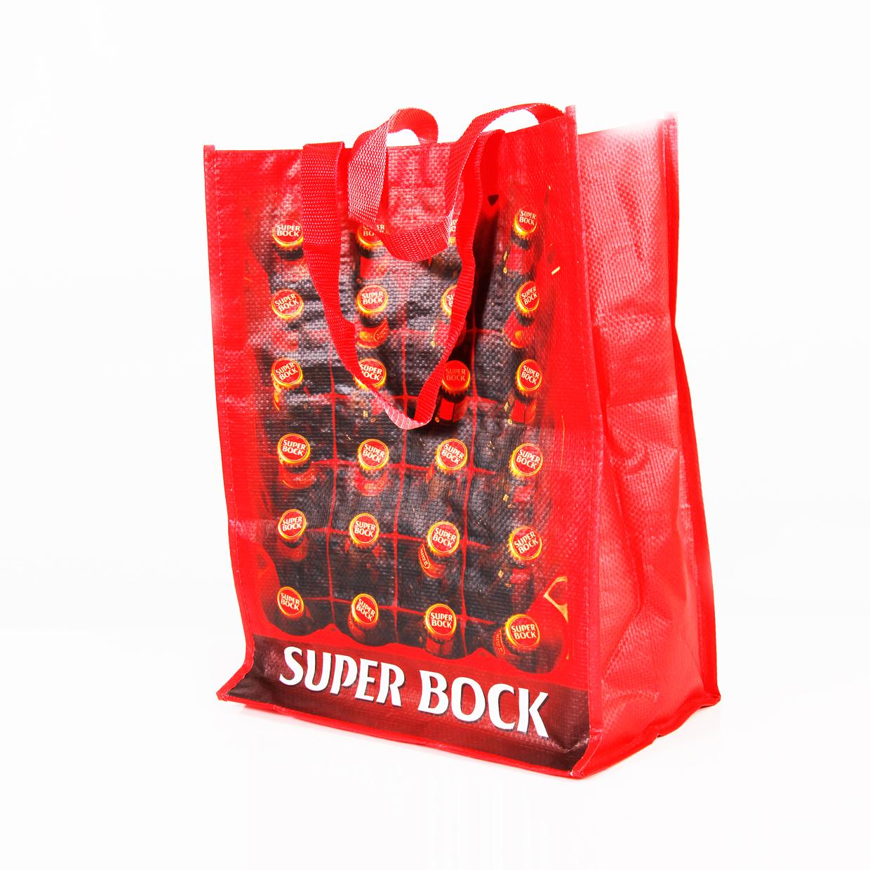 Saco-PP-Woven-Super-Bock