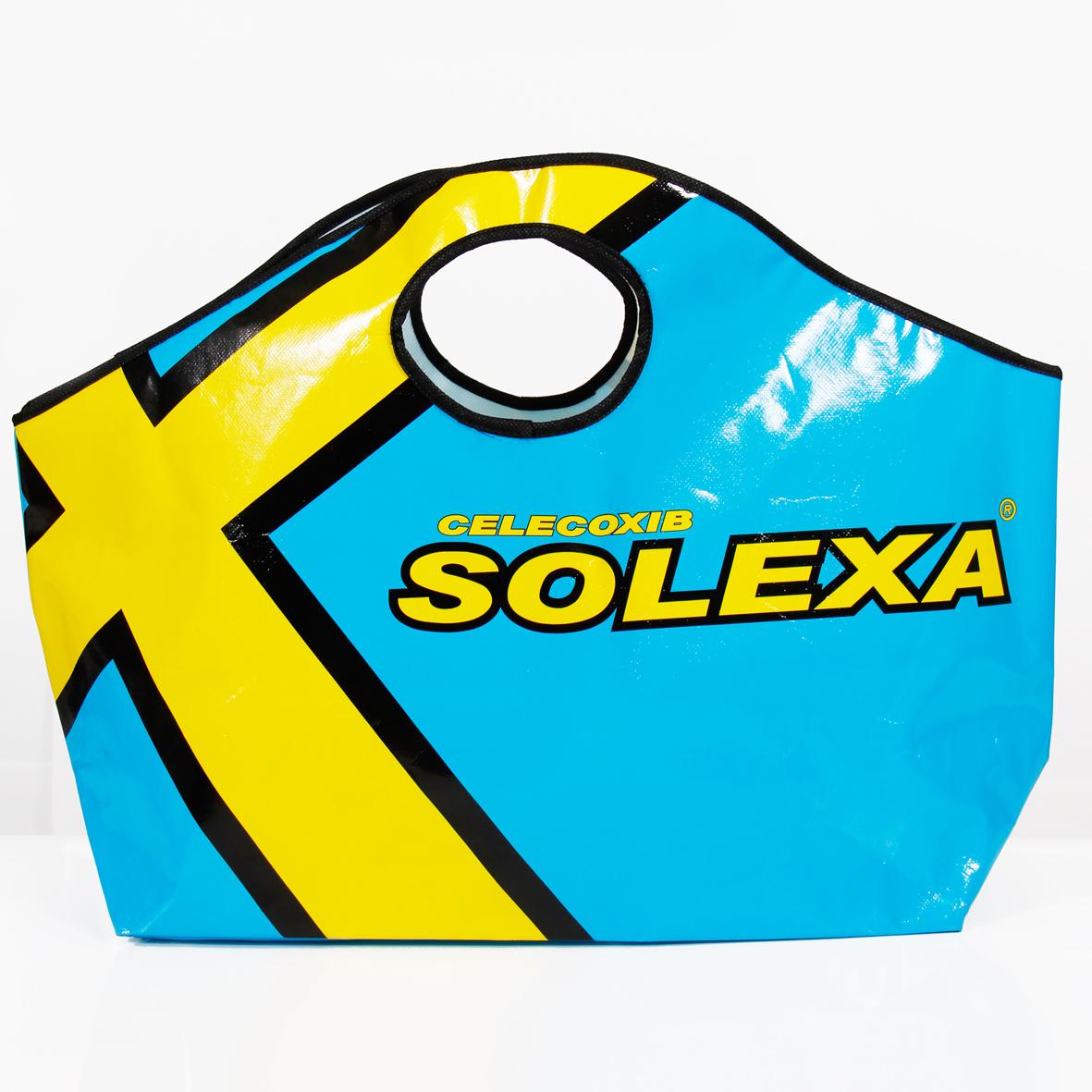 Saco-PPWoven-Solexa
