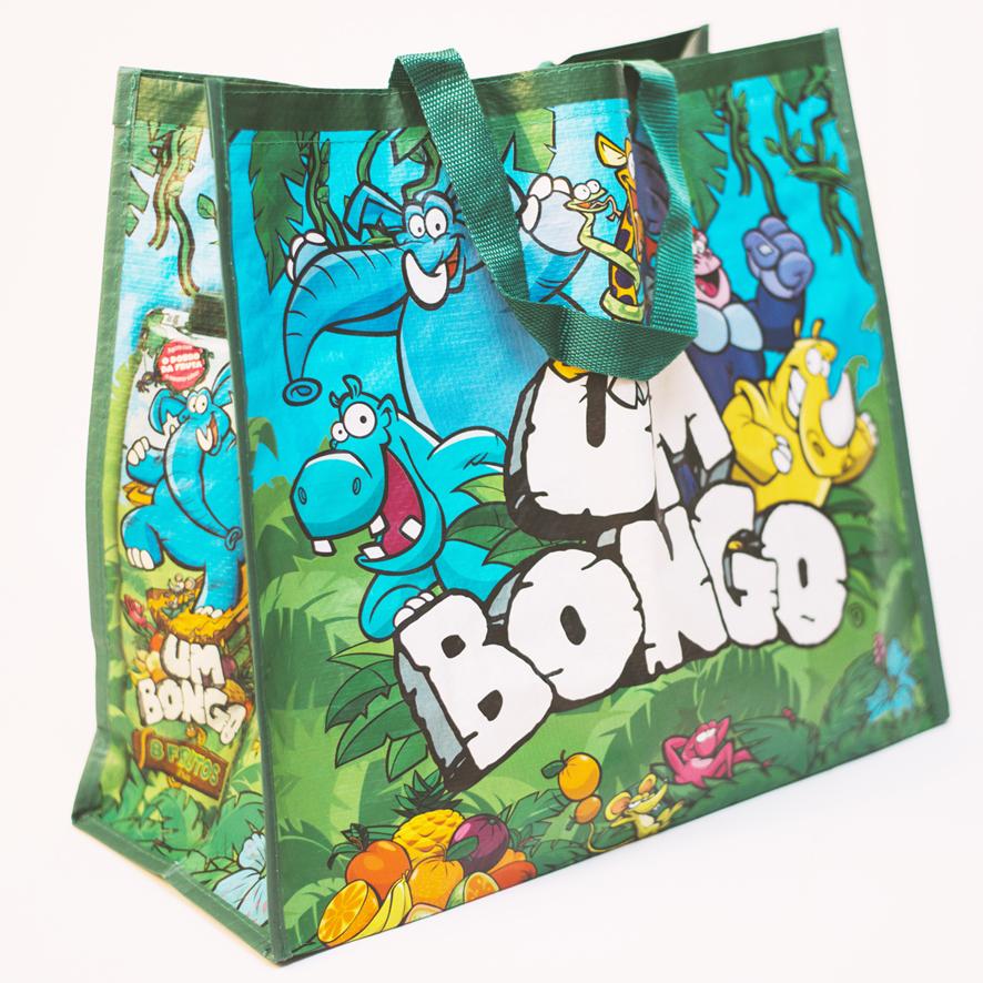 Saco-PPWoven-Um-Bongo