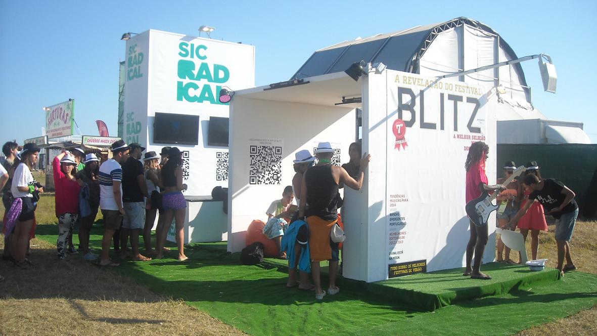 Stand-SIC-Radical_Blitz-Festival-Sudoeste