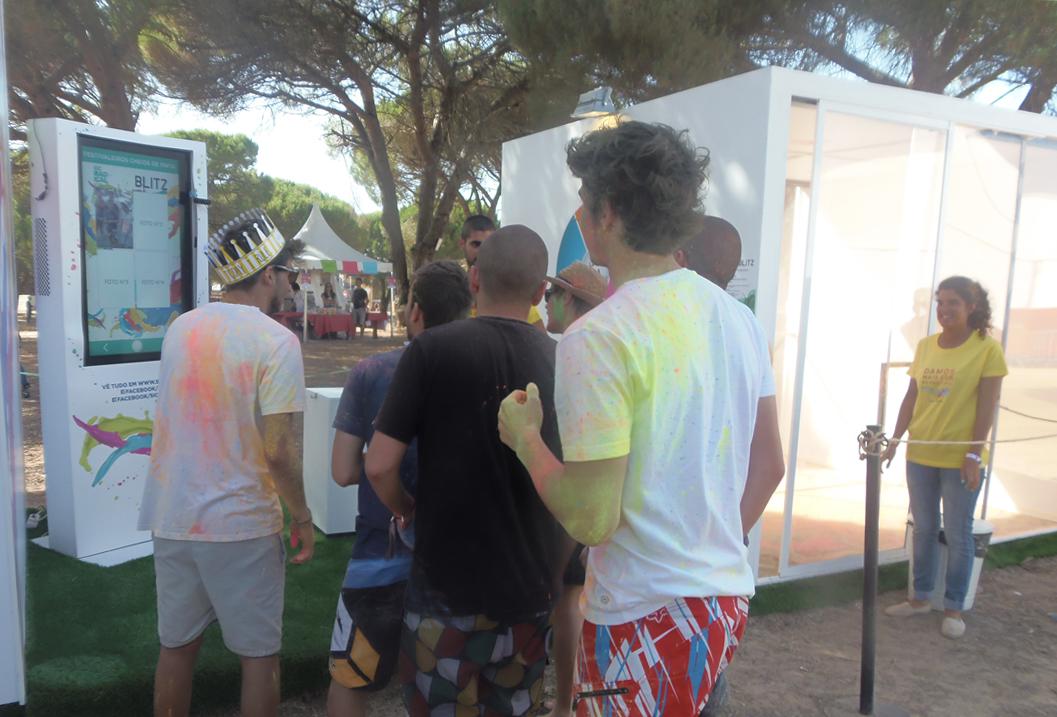 Stand-Sic-Radical-Blitz_Festival-Super-Bock
