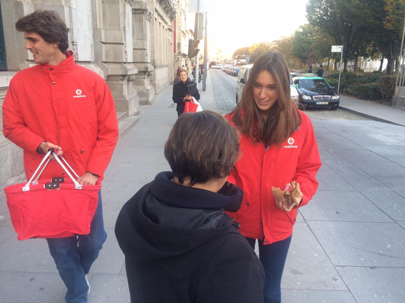 Vodafone-Momentos_Oferta-pao-com-chouricho