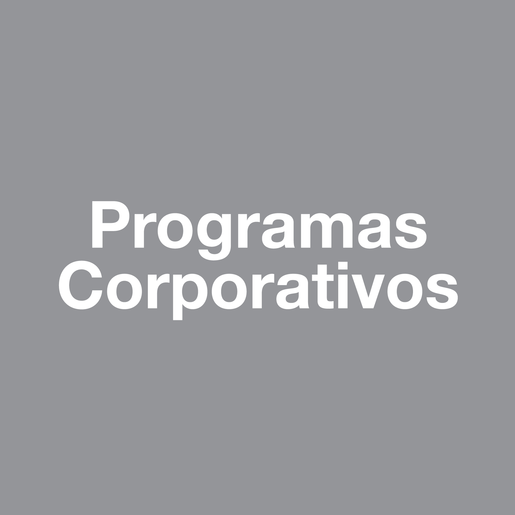 programas-corporativos