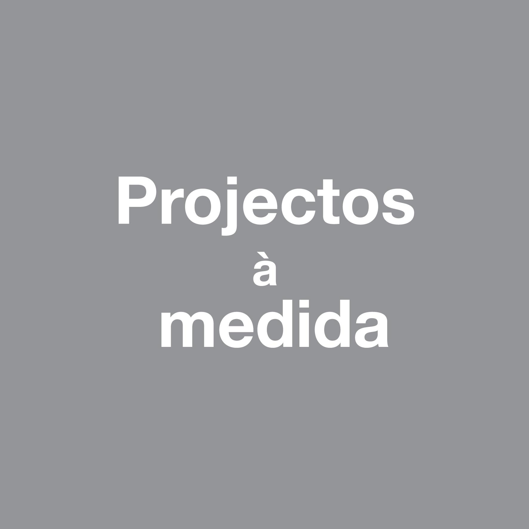 projecto-a-medida